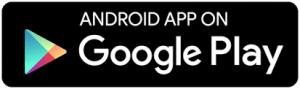Mis Amigos Invisibles App OnLine Google Play