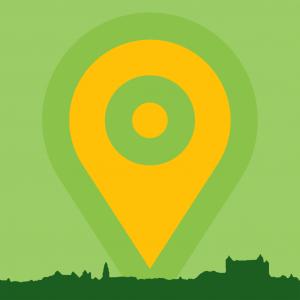 Nicetown - Guía turística