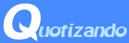 Quotizando - Cotizaciones de bolsa en línea